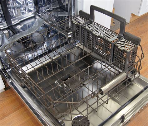 ge monogram zdt800ssfss dishwasher review reviewed com