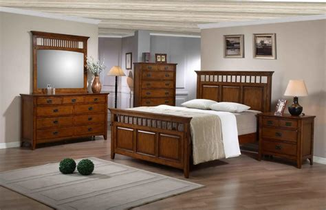 bedroom furniture in columbus ohio bedroom furniture stores columbus ohio 100 bedroom sets