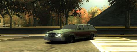 need for speed wagen station wagon at the need for speed wiki need for speed