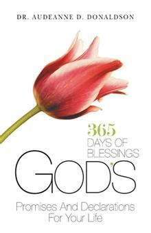 inheritance clinging to god s promises in the midst of tragedy books clinging to god s promises 365 days of the year the
