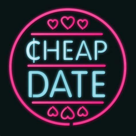 cheap dates cheap date comedy cheapdatecomedy