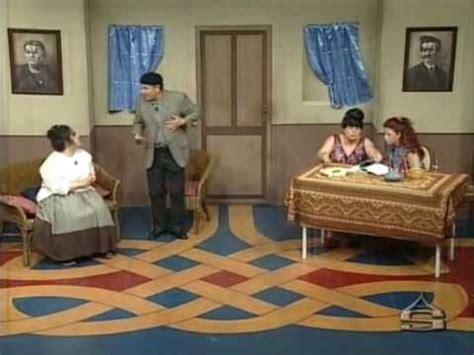 casa litterio casa litterio fiammetta incinta 1 di 3