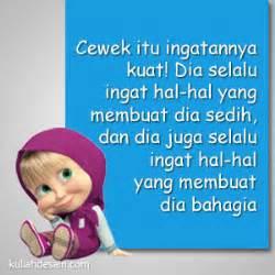 kata motivasi cinta 2014 dunia remaja indonesia the knownledge