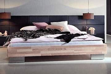 futonbett wien lag wien futonbetten und liegen
