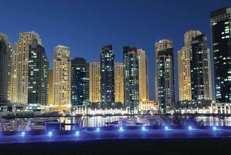 average room rent in dubai average dubai apartment rent rk property real estate