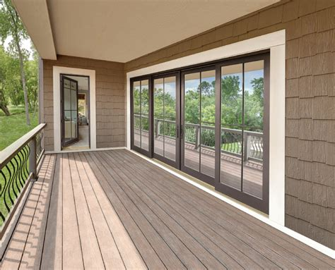 Integrity Patio Doors Marvin Integrity Sliding Patio Doors