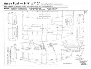 Build Your Own Home Designs by Auray Punt 9 9 Quot X 4 2 Quot H H Payson And Company
