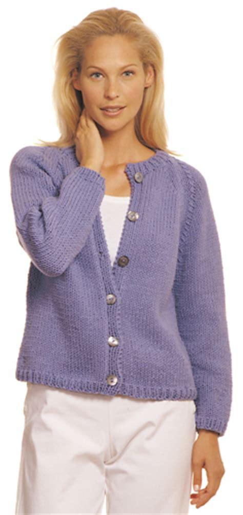 free pattern raglan cardigan 296 free cardigans knitting patterns knitting bee page