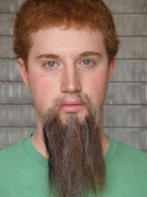 1 5 mm beard length 1 5 mm beard length hairstylegalleries com