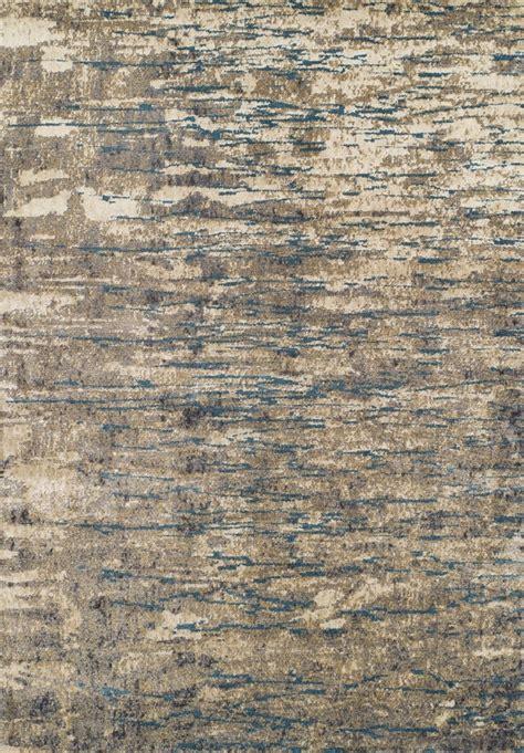 tappeti piacenza casanova 8025 b01 e modern sitap carpet couture