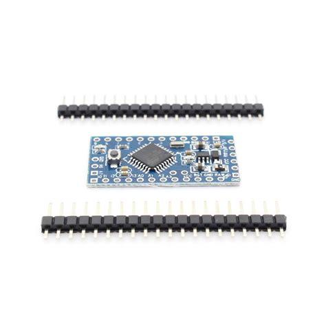 Arduino Pro Mini 5v 16mhz arduino mini compatible 328 5v 16mhz arduino uno atmega328