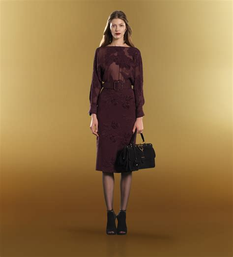 Sheer Silk Madness by Sheer Clothing Fashion Gucci Ready To Wear Sheer