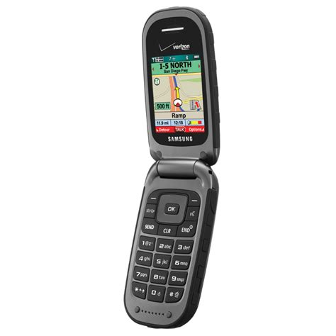 Verizon Search Reconditioned Cell Phones Verizon Search Engine At Search