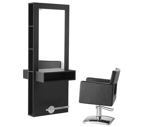 white salon chairs australia white salon chairs australia andreas salon chair glammar