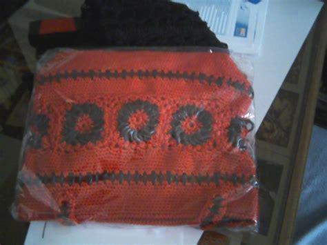bolsas tejidas con fichas related pictures bolsas tejidas con fichas refresco desde