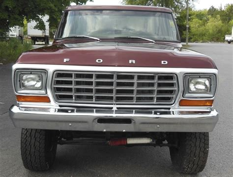 ford for sale usa ford 1979 for sale in usa autos post