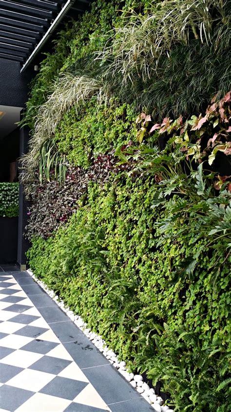 vertical garden malaysia vertical garden in gurney