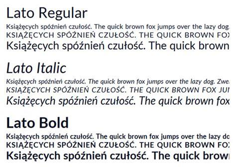 lato font family free digital downloads montserrat light font montserrat font family free