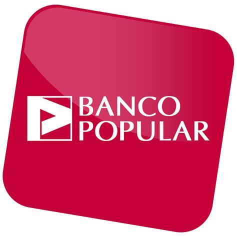 banco populr combinado a j bm para el partido de las estrellas trofeo