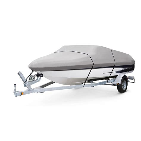 boat covers cheap popular pvc boat cover buy cheap pvc boat cover lots from
