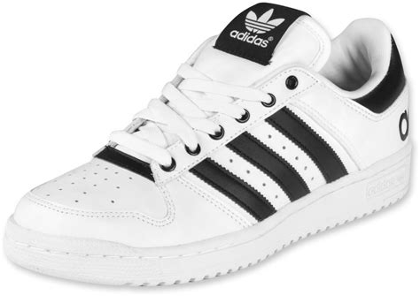 adidas white and black shoes adidas pro conf 2 shoes white black