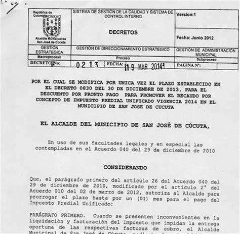 impuesto predial en cadereyta jimenez impuestos noticias de c 250 cuta plazo para pago de impuesto predial