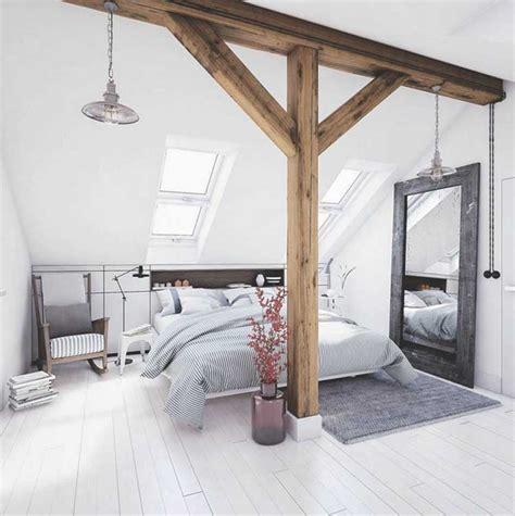 Dachboden Schlafzimmer Ideen by Tipps Deko F 252 R Schlafzimmer Dachboden Ideen