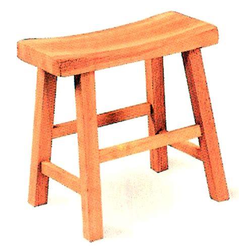 18 Saddle Seat Stool by Saddle Seat 18 Stool 2 Pack