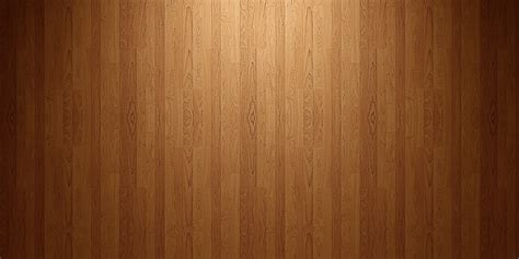 wall of wood wood wall twitter cover twitter background twitrcovers