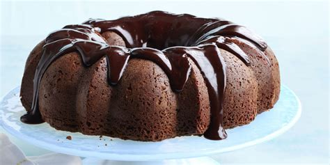 bundt cake bundt cake recipes for the busy home baker books oatmeal brownie bundt cake recipe