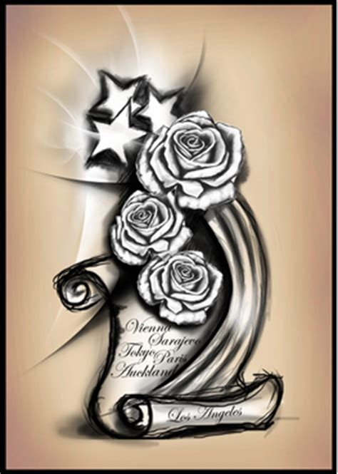 tattoo design custom pin custom tattoos on pinterest