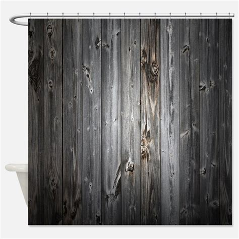 grey shower curtain liner grey shower curtains grey fabric shower curtain liner