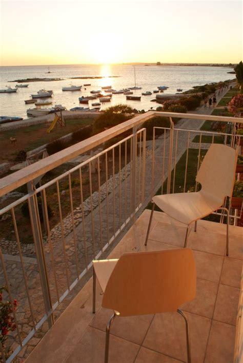 residence sul mare porto cesareo porto cesareo residence vista mare