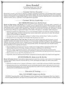 customer service resume exles skills call center resume