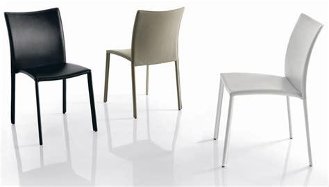 Stuhl Sitzhöhe 50 Cm by Bontempi Simba 40 06 Sedie