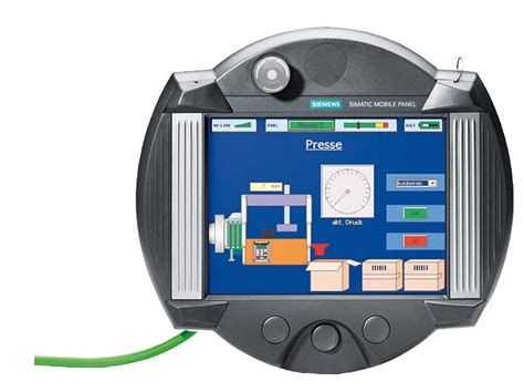 mobile panel product automation kingkata kharisma artha