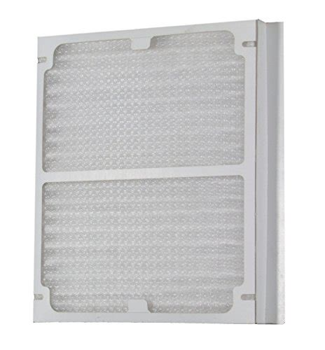 hunter air purifier replacement filter