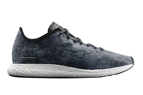 porsche design sport shoes adidas x porsche design sport ss17 collection sneaker