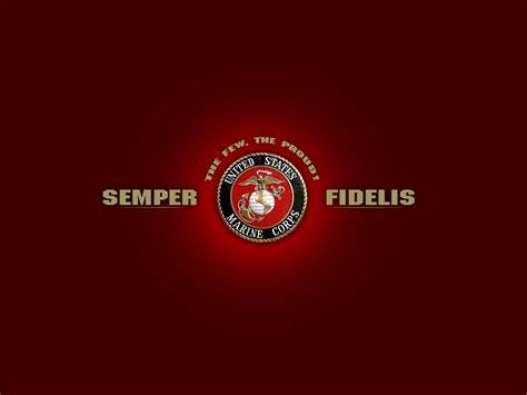 semper fidelis wallpapers semper fidelis myspace