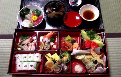 cuisine traditionnelle japonaise la cuisine japonaise bient 244 t sur la liste de l unesco