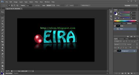 download photoshop cs6 full version untuk windows 7 ei12a download adobe photoshop cs6 patch