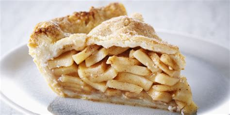 apple pies of the united states apple pies in time for the holidays books quot blue ribbon quot apple pie keeprecipes your