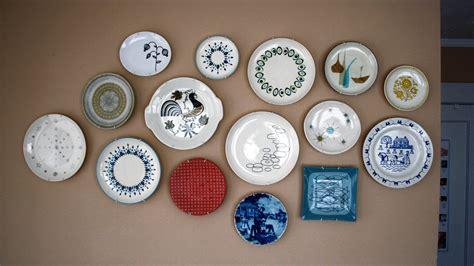 Hometown Kitchen Designs 8 Vintage Wall D 233 Cor Ideas Artnoize Com