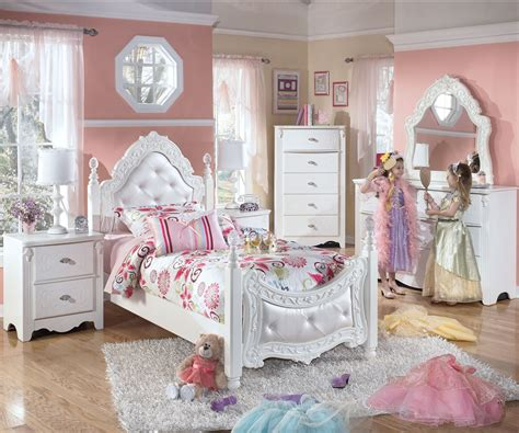 ashley kids bedroom sets bedroom furniture sets king