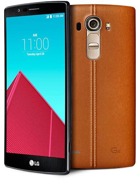 Harga Lg Di Indonesia inilah pilihan warna dan harga resmi lg g4 di indonesia