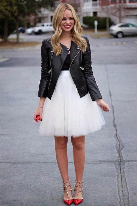 Trend Black Lace Goes Chic by Invitadas A La 250 Ltima Falda De Tul Paperblog