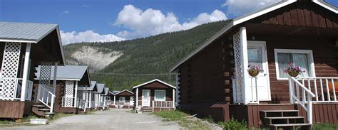 cabin city dawson city cabins for rent j hotel dawson yukon