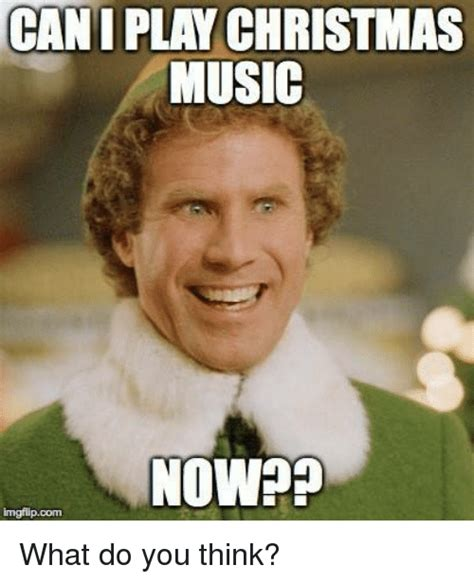 Music Meme - tuesday s memes christmas music 2loud2oldmusic