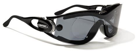 Motorradbrille Reinigen by Alpina Pso Swing 60 Inkl Sehst 228 Rke Alpina Optikerteam De