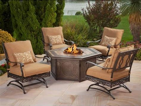 Deck Wonderful Design Of Lowes Lawn Chairs For Chic Outdoor Deck Furniture Ideas